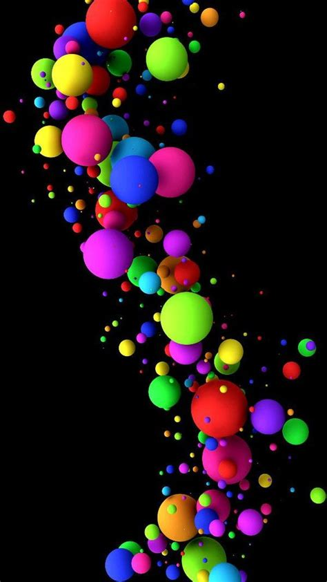 color dna colorized dna representation found on crazyaboutphoto