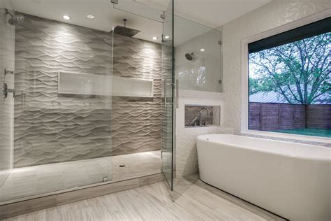 porcelanosa ona natural bathroom contemporary with