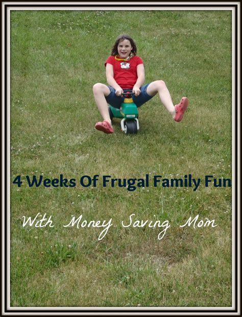 pininterest frugal friendship day 7 frugal family invite a friend snail pace transformations