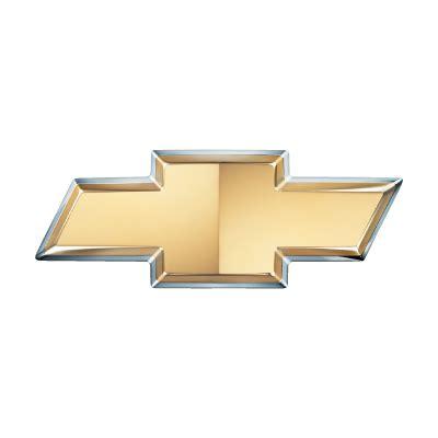 logo chevrolet vector chevrolet logos in vector format eps ai cdr svg free