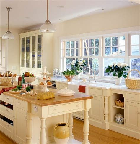 kitchen decorating ideas add color design ideas for white kitchens traditional home