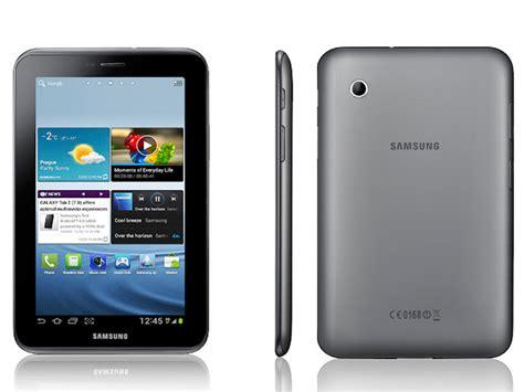 Samsung Tab 2 Versi 7 0 samsung galaxy tab 2 7 0 test der sieben zoll version computer bild
