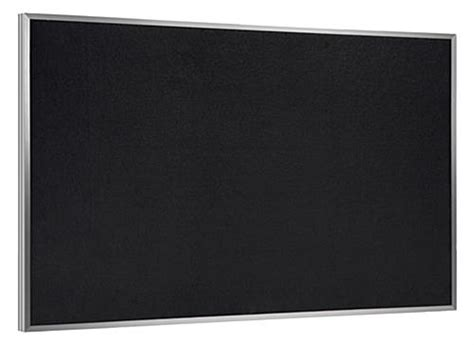 rubber st board rubber tackboard 48 x 36 made from recycled materials