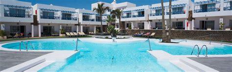 apartamentos en lanzarote booking lanzarote hotel deals club siroco apartments lanzarote