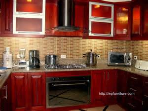 mahogany kitchen cabinets kitchen cabinet stains improving modern interior mykitcheninterior dark stain cabinets dark