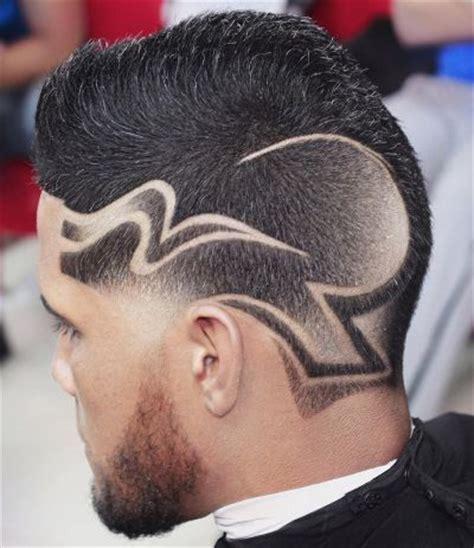 guy haircut designs fade haircut mens fade haircuts 54 cool fade haircuts for men and boys
