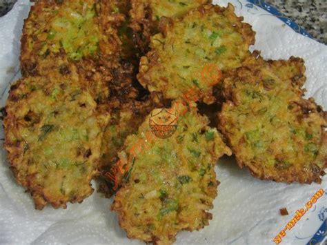 resimli tarif pirinc unlu kek yemek tarifi 6 pırasa m 252 cveri tarifi nasıl yapılır resimli yemek