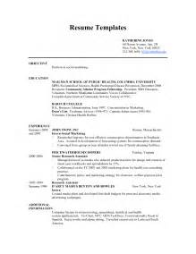 how to write a good resume teenager - How To Write A Resume Teenager
