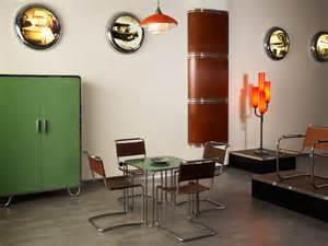 zeitlos berlin design gallery zeitlos berlin