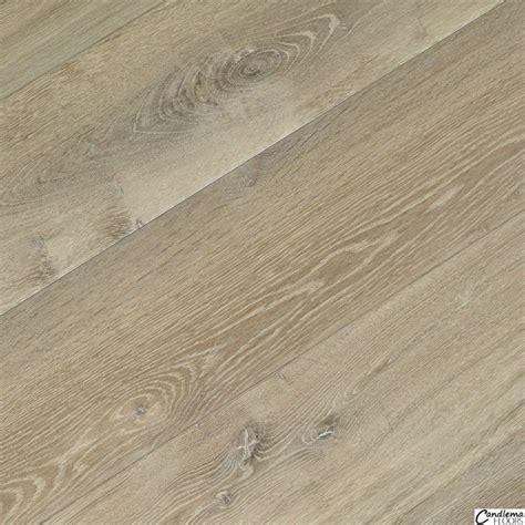 european oak engineered hardwood flooring flourish stain