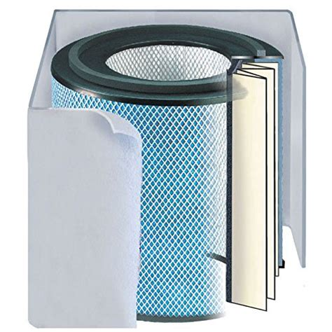 air bedroom machine replacement filter