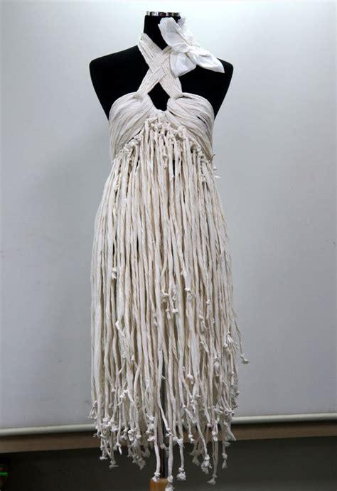 Paper Dresses - 25 best ideas about paper dresses on paper