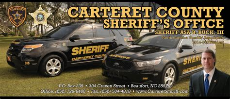 Carteret County Sheriff S Office by Carteret County Sheriff S Office Concealed Weapon
