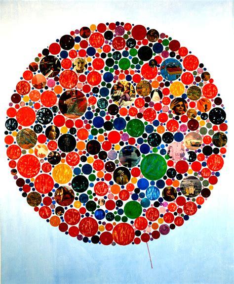 pattern blind test akira shimizu