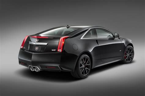 Cadillac Cts V Horsepower 2015 by 2015 Cadillac Cts V Reviews And Rating Motor Trend