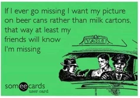 beer goggles ecard jokes memes pictures jokideo 954 best drunk humor images on pinterest hilarious