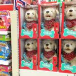 georgie interactive puppy target free stuff finder deals free sles coupons