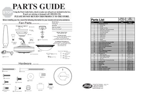 hton bay ceiling fan wiring diagram hton bay ceiling fan capacitor wiring diagram wiring diagram