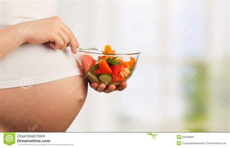 imagenes libres nutricion nutrici 243 n y embarazo sanos im 225 genes de archivo libres de