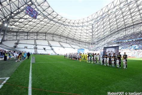 Calendrier Ligue 1 Angers Marseille Photos Ligue 1 27 09 2015 14 00 Marseille Angers