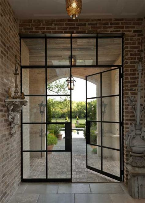 designer windows 25 best ideas about iron doors on pinterest wrought