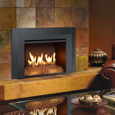 Propane Fireplace Inserts Canada by Travis Canada Wood Stoves Gas Fireplaces Pellet Stoves
