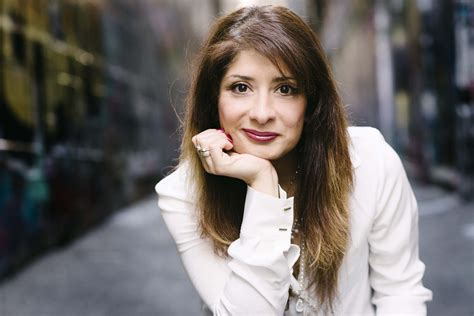 Decorating Ideas For A Mobile Home single parent and proud shappi khorsandi guest speaker