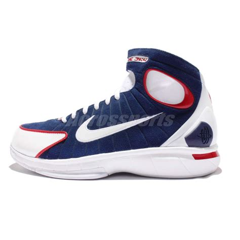 team usa basketball shoes nike 2016 olympics united states team mens usa
