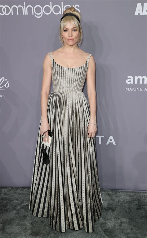 Amfar At Ciprianis by Miller At 2018 Amfar Gala New York At Cipriani Wall