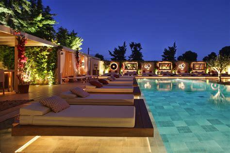 the margi hotel the pool the margi boutique hotel vouliagmeni