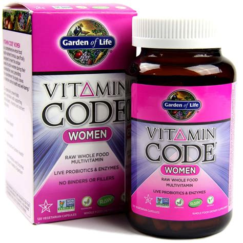 Side Effects Of Arden S Garden Detox by Garden Of Cleanse Side Effects Home Outdoor Decoration