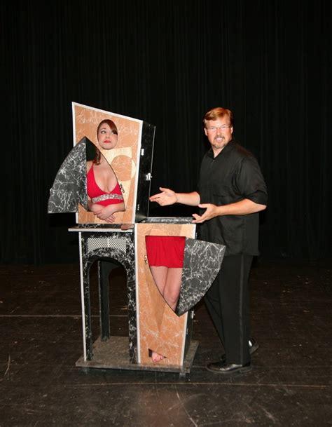 mystical illusions 10 reviews piercing hire magic saylor magician in santa clarita california