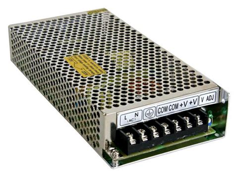 Travo Power Supplay 5a 12v switching power supply สามารถนำมาชาร จแบตเตอร ได ไหม