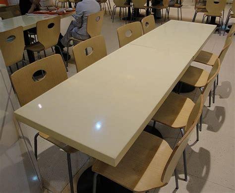 Corian Table Top Price Best Price Corian Table Top Kingkonree Solid Surface