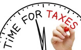 Idea Of Tax Return » Home Design 2017