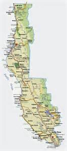where 2havefun coast california maps hotels
