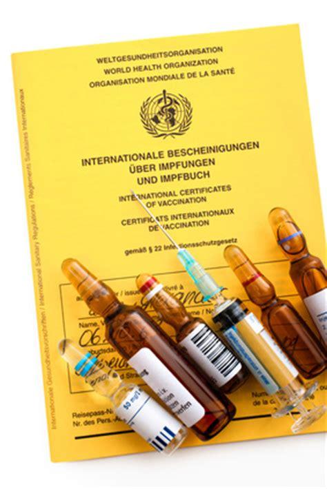 hepatitis b wann impfen impfungen und reisekrankheiten mexico sehensw 252 rdigkeiten