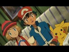 pokã mon heroes full movie in english 1000 images about pokemon x and y videos on pinterest pokemon pokemon movies and pokemon