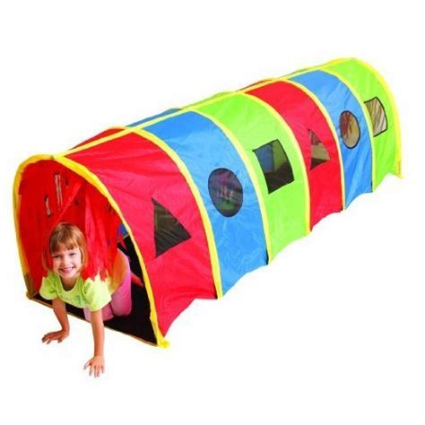 Bandalou   the best place to find Toys for Baby. We carry