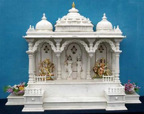 puja mandir interior designs studio design gallery