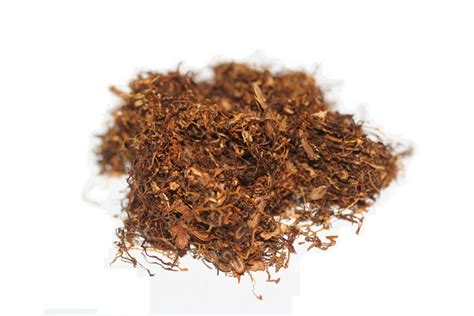 define the term shag as in a shag haircut file shag tobacco 01 xndr jpg wikimedia commons