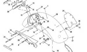 harley exhaust schematic harley get free image about wiring diagram