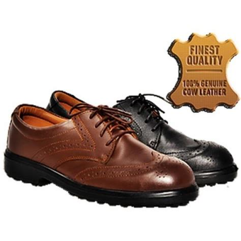 Sepatu Unicorn harga jual unicorn 3301 eb executive kinetix safety shoes