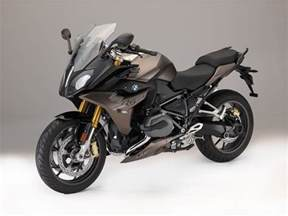 Bmw R 1200 Rs 2018 Bmw R 1200 Rs Buyer S Guide Specs Price