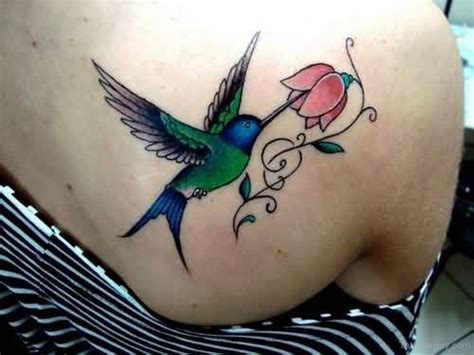 how to make tattoo designs hummingbird tattoos designs pictures
