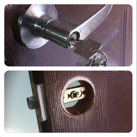 Tombol Kunci Pintu about my hobbies cara cara memasang pemegang tombol pintu