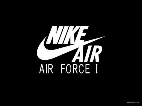 Nike Air Logo nike logo logos pictures