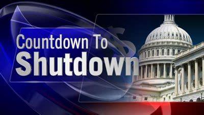 goverment shutdown effects travel industry | latitudes travel