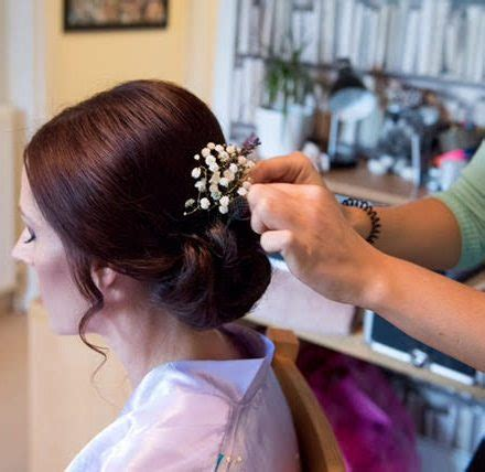 Wedding Hair And Makeup Kingston by Wedding Hair And Makeup In Surrey Vizitmir