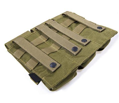 hydration vest for marathon401040207070505040303030300 521 royaltiger gear
